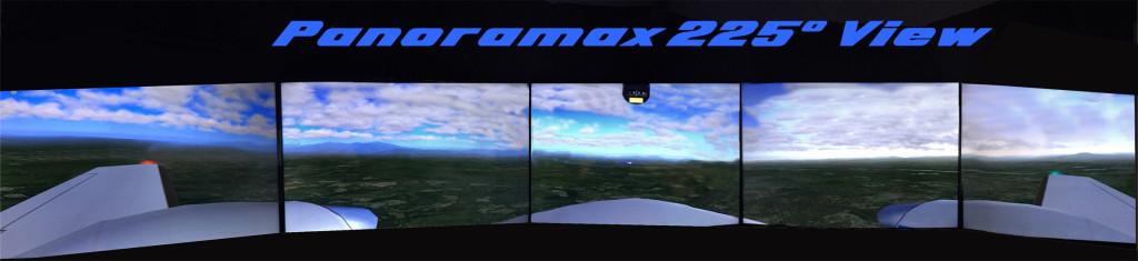 dcx_max_02