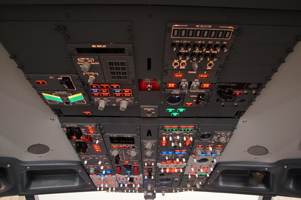 jetmax_737_02
