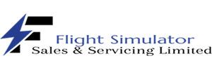 Flight Simulator Sales & Servicing Limited