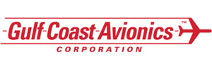 Gulf Coast Avionics Corporation