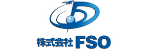 Flight Simulators Okinawa