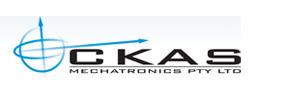 CKAS Mechatronics Pty Ltd