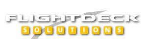 Flightdeck Solutions