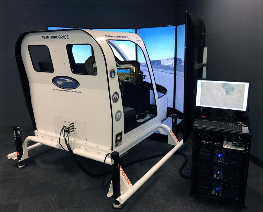 h-407-8
