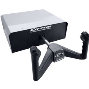Cirrus Mooney Desktop Yoke