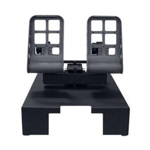 Cirrus Rudder Pedals (boeing)