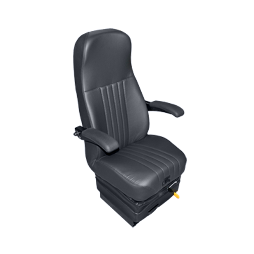 FlightCrew Seat w/ Adjustable Base