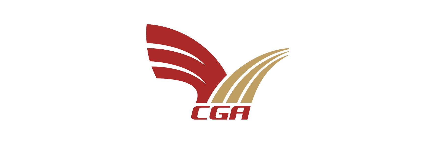 Asian Aviation Ltd