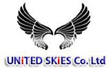 United Skies Limited