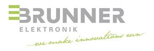 Brunner Elektronik AG