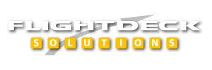 Jet Cockpit Simulator Design & Development