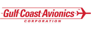 Gulf Coast Avionics Corporation