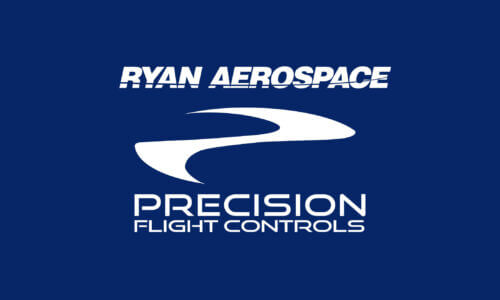 Ryan Aerospace and Precision