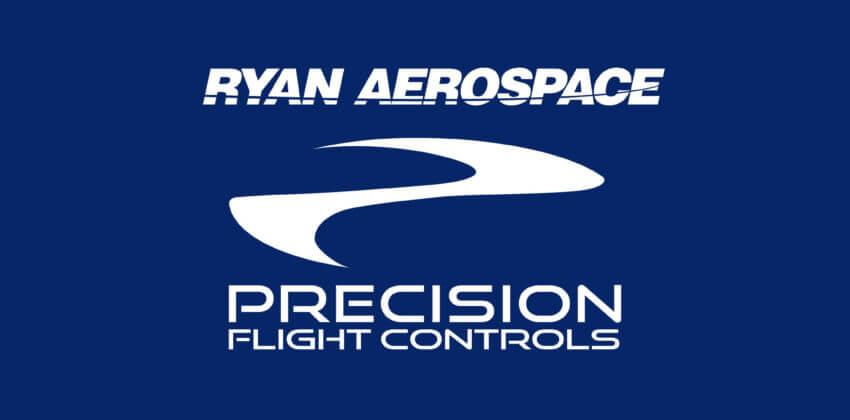 Ryan Aerospace and Precision
