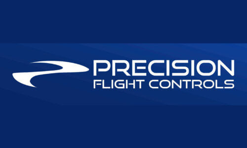 Precision Flight Controls