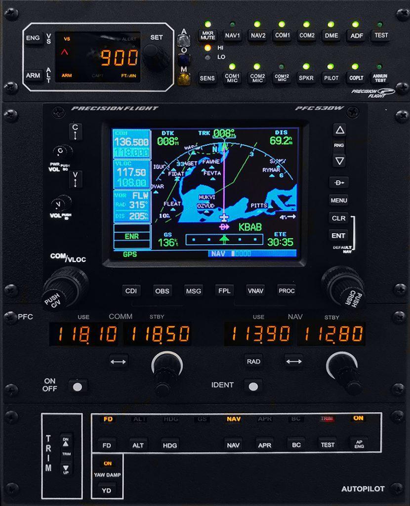 CRX MAX Avionics Ls 830×1024