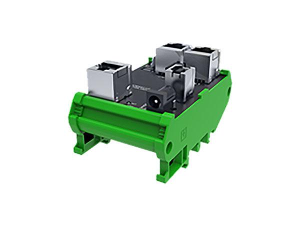 Dynamic Control Rudder Pedals - Precision Flight Controls