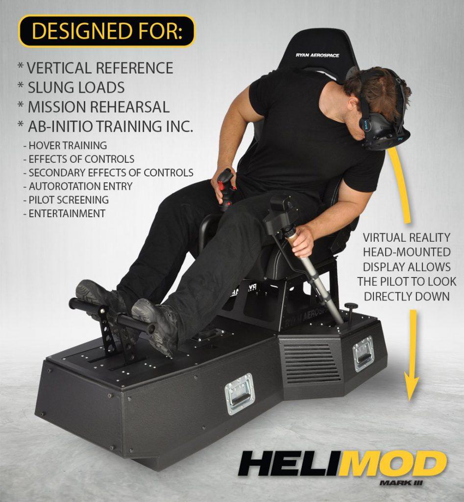 HELIMOD Mark III Main 1024