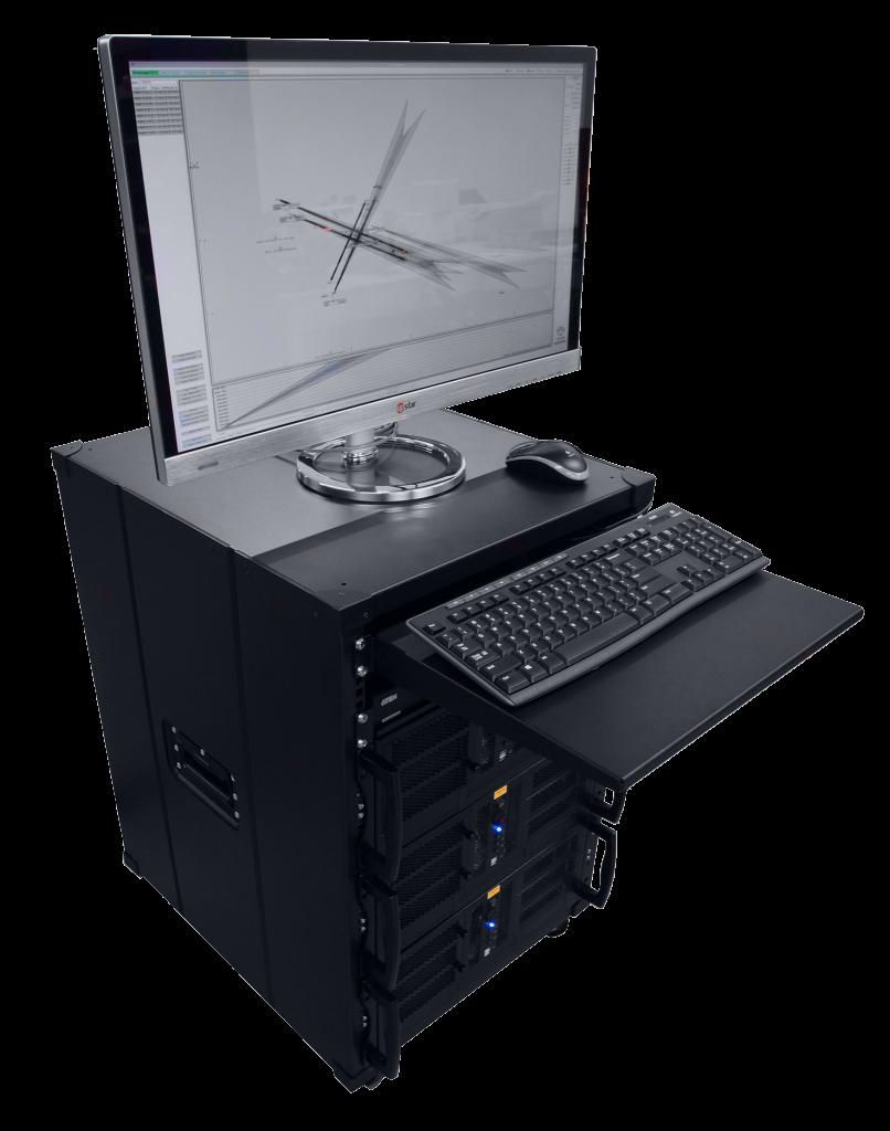 PC Rack 2 806×1024