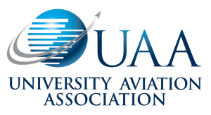 2018 Collegiate Aviation Conference & Expo @ Westin Dallas Fort Worth Airport | Irving | Texas | United States