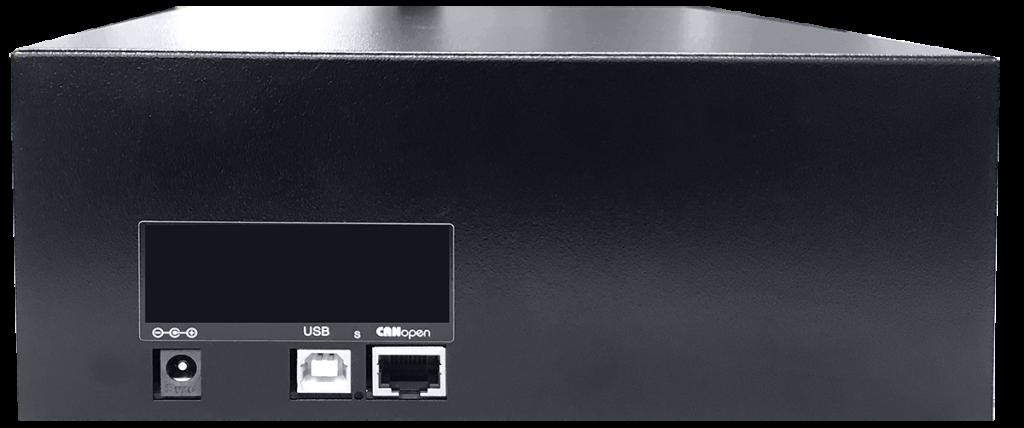 Cirrus Sr 20 Control Stick Connections 1024×428
