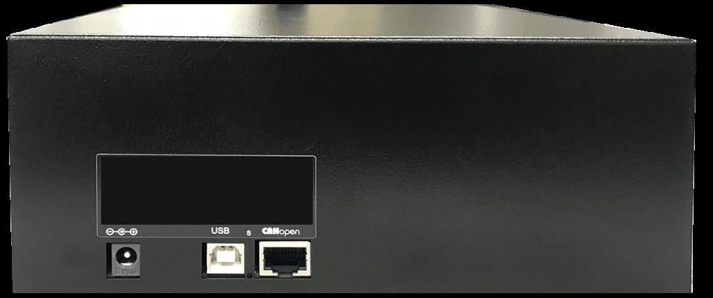 Cirrus Sr 20 Control Stick Connections