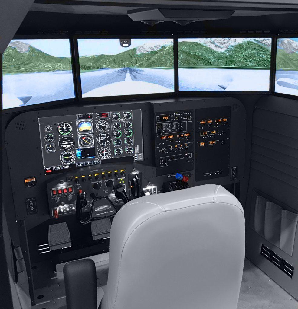 Crx Max Cockpit2 985×1024