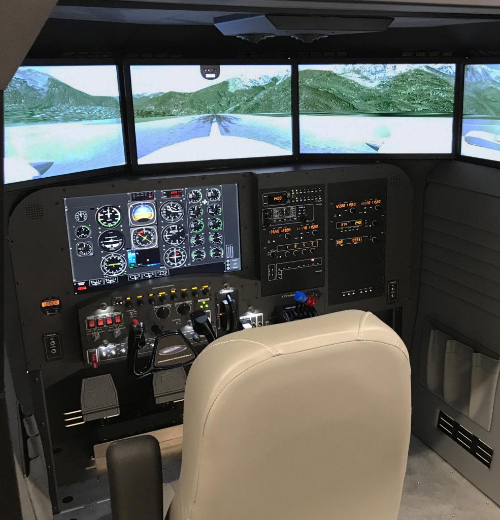 Crx Max Cockpit2