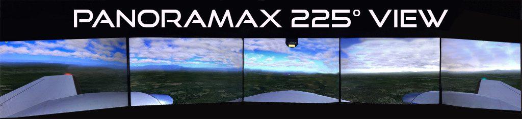 Dcx Max 02 1024×235