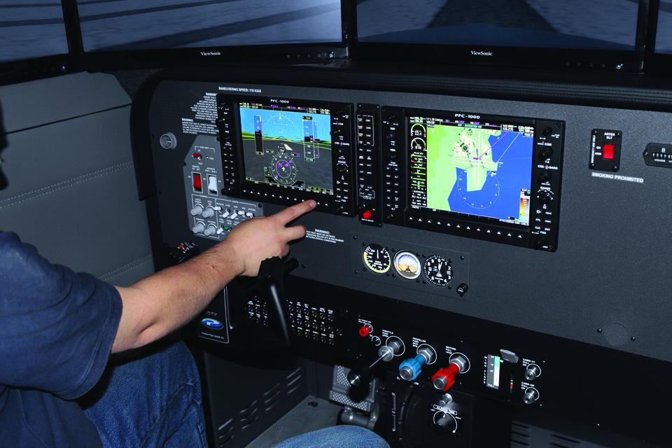 Gtx Max Cessna Secondary Image 01 NEW