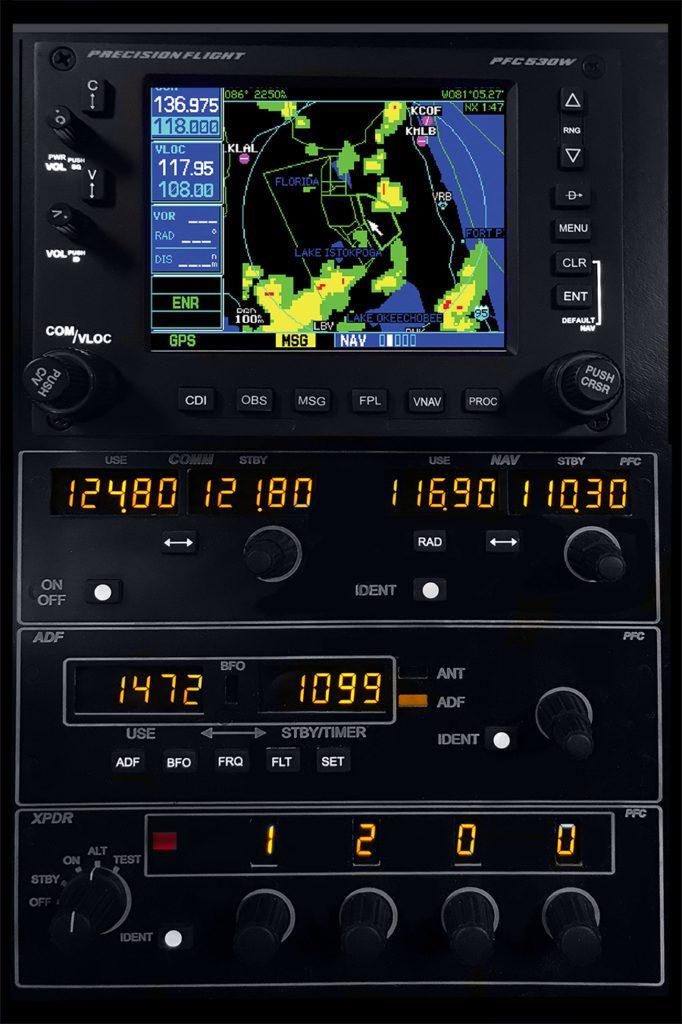 Heli Avionics 682×1024
