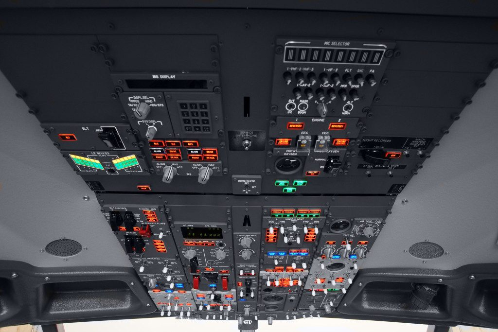 Jetmax 737 02 1024×683