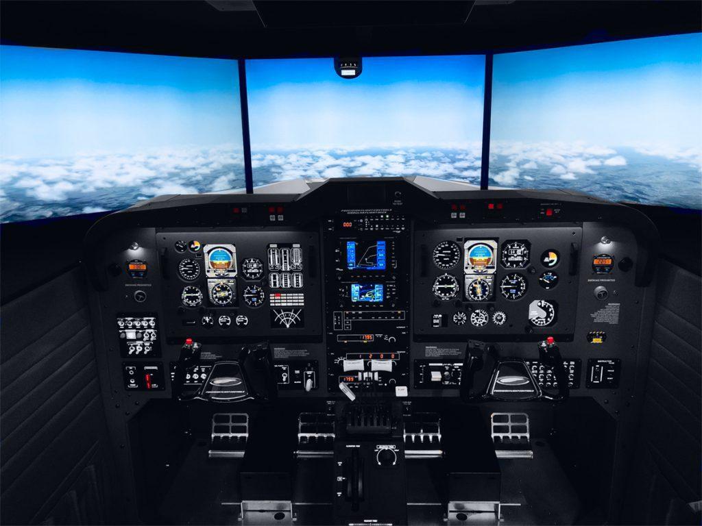 Mfd Jet Config 1024×768